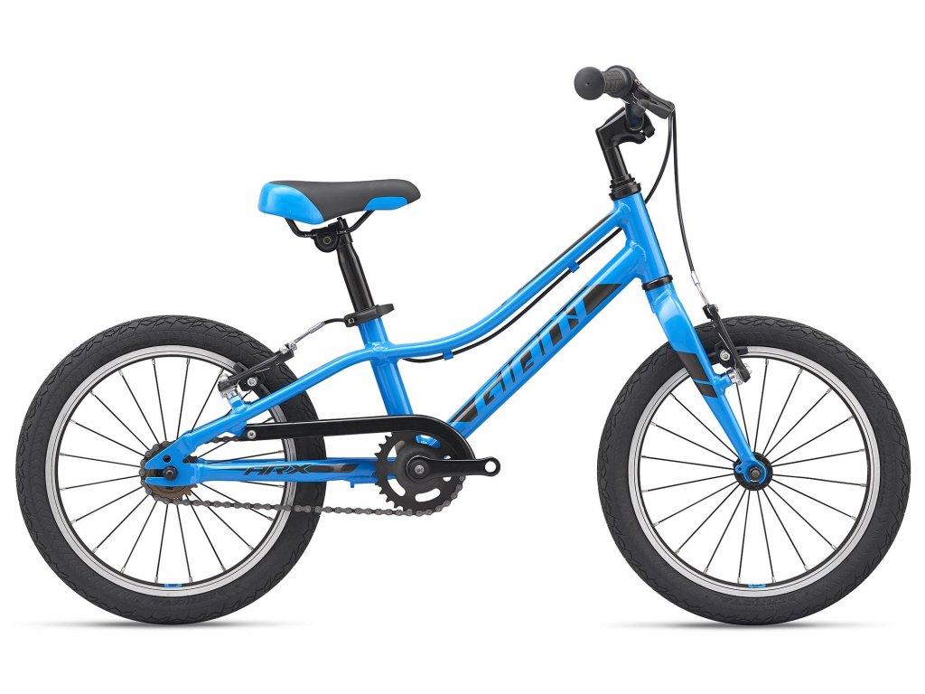 GIANT ARX 16 BLUE 2020