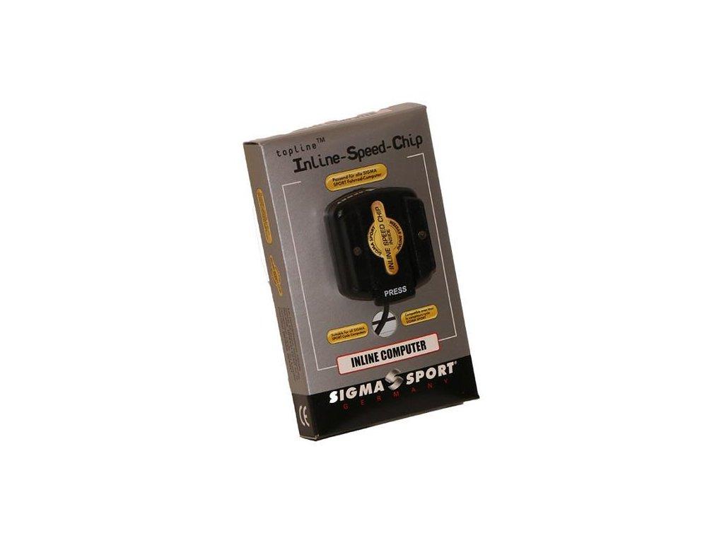 Sigma Sport Inline Speed Chip