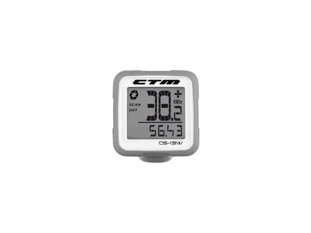 5909 1 cyklopocitac ctm silicone sedy