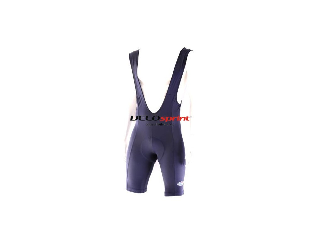 Nohavice krátke Campagnolo Rudy Project s trakmi