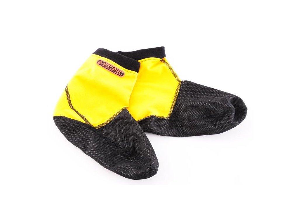 Ponožky Sensor Nowind