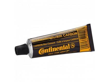 Continental Tubular rim cement for Alu rims, 25 g tubes
