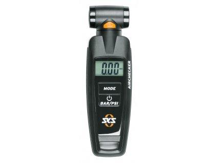SKS AIRCHECKER - Digitálny merač tlaku