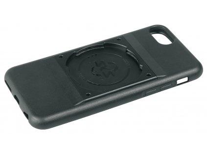 SKS COMPIT Cover - Obal na smartfón