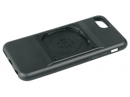 SKS COMPIT Cover - Universal adapter