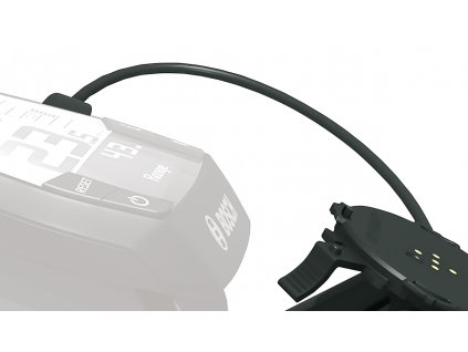 SKS COMPIT Káblik na prepojenie displeja Bosch Bosch display kabel
