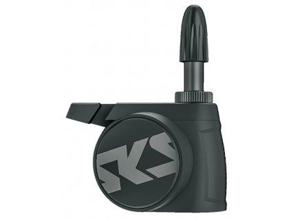 SKS AIRSPY - Senzor tlaku vzduchu Airspy Galuskový ventil FV