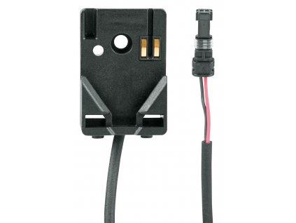 SKS MonkeyLink Kabeláž pre zadné svetlo - systém Bosch