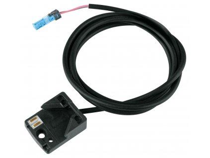 SKS MonkeyLink Kabeláž pre predné svetlo - systém Bosch