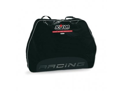 SCICON Cycle Bag Travel Plus Racing
