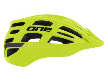 SUPERIOR One Mtb Sport Green
