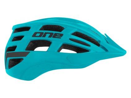 SUPERIOR One Mtb Sport Blue