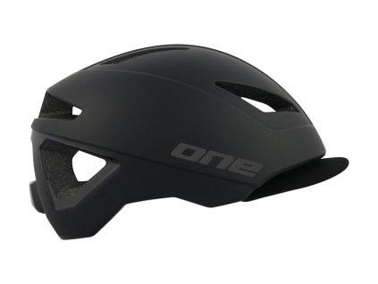 SUPERIOR One Crossride Black/Grey