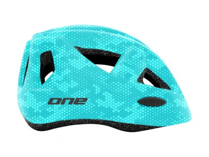SUPERIOR One RACER Blue