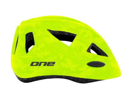 SUPERIOR One RACER Green