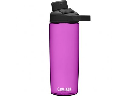 CAMELBAK Chute Mag 0,6L Lupine