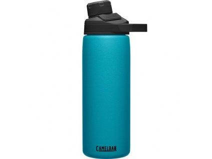 CAMELBAK Chute Mag Vacuum Stainless 0,6L Larkspur