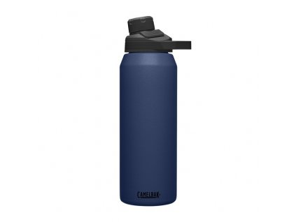 CAMELBAK Chute Mag Vacuum Stainless 1L Navy