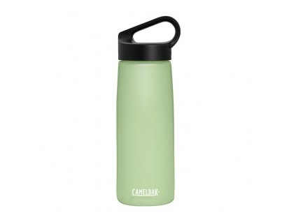 CAMELBAK PIVOT BOTTLE 0,75L LEAF