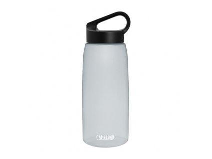 CAMELBAK Pivot Bottle 1L Cloud