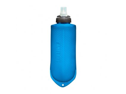 CAMELBAK Quick Stow Flask 17Oz/0,5L