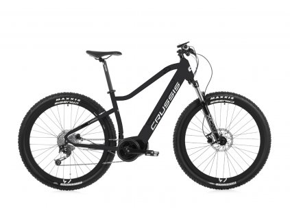 Crussis ONE-Largo 7.6-S 17,5Ah/630Wh 2021