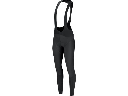 SPECIALIZED Element Rbx Comp Women'S Cycling Bib Tight Black