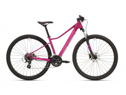 SUPERIOR MODO XC 817 MATTE PURPLE/PINK 2020