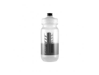 GIANT Doublespring 600Cc Transparent/ Gray/Black