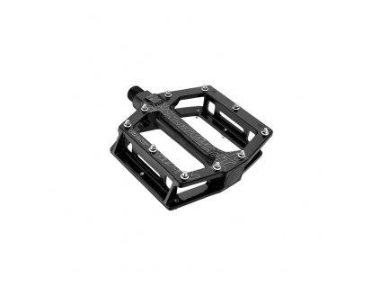 GIANT Original Mtb Pedal-Core Black