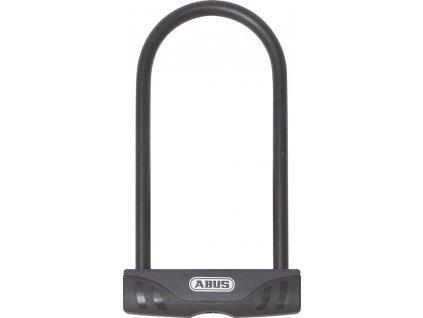 ABUS Facilio 32/150HB2230+USH32