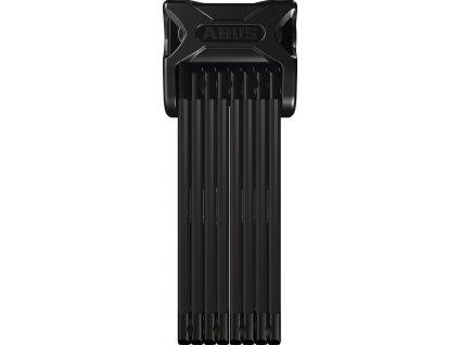 ABUS Bordo 6000/120 Black SH
