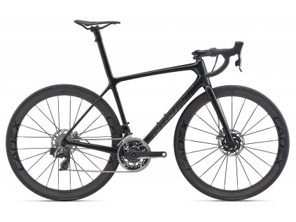 GIANT TCR ADVANCED SL 0 DISC CARBON 2020