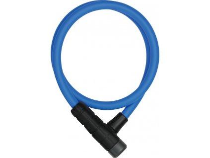 ABUS Lankový Zámok Primo 5412K/85/12 Blue