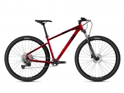 GHOST Kato Pro 27.5 Red/Orange 2021