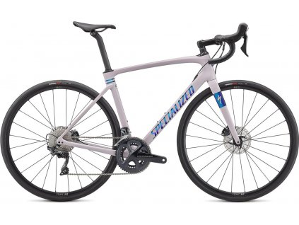 SPECIALIZED Roubaix Comp Gloss Clay/Chameleon  2021