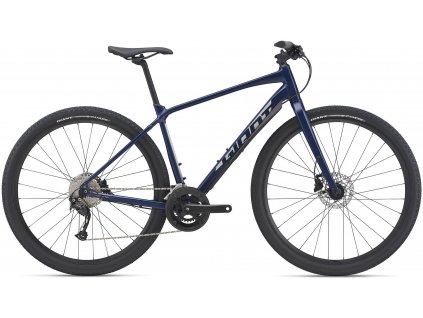 GIANT ToughRoad SLR 2 Eclipse 2021