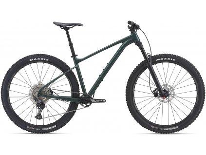 GIANT Fathom 29 2 Trekking Green 2021