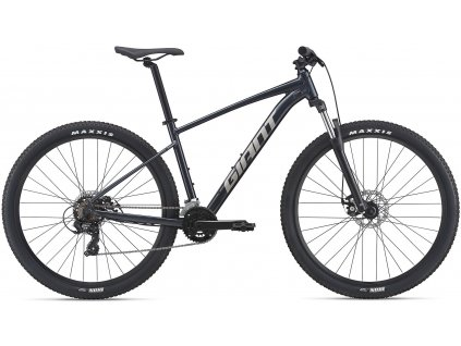 GIANT Talon 29 4 (GE) Eclipse Concrete 2021