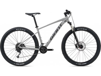GIANT Talon 27.5 2 (GE) Concrete 2021