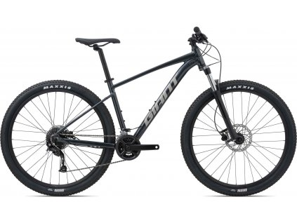 GIANT Talon 27.5 3 (GE) Metallic Black 2021
