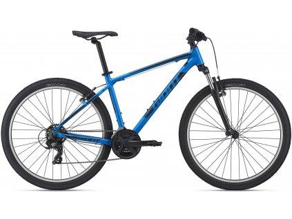 GIANT ATX 26 Vibrant Blue 2021