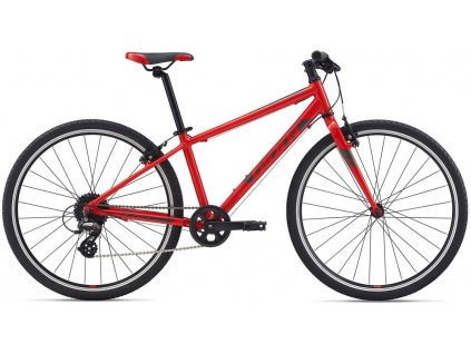 GIANT ARX 26 Pure Red 2021
