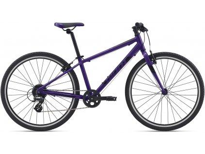 GIANT ARX 26 Purple 2021