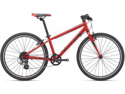 GIANT ARX 24 Pure Red 2021
