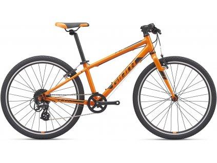 GIANT ARX 24 Orange 2021