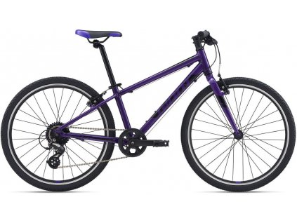 GIANT ARX 24 Purple 2021