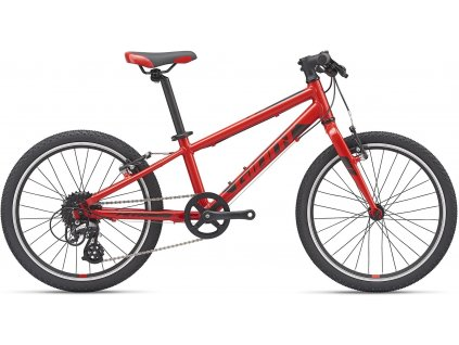 GIANT ARX 20 Pure Red 2021