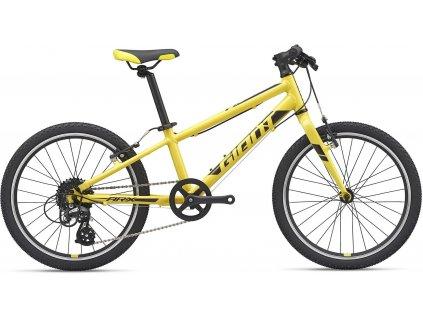 GIANT ARX 20 Lemon Yellow 2021