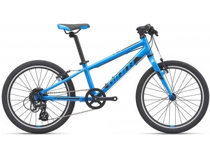 GIANT ARX 20 Blue 2021